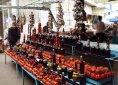 Азербайджанский гранатовый сок награжден международными медалями